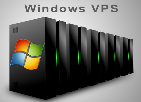 Budget Windows VPS